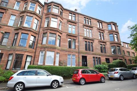 3 bedroom apartment for sale - 1/1, Partickhill Road, Partickhill, Glasgow