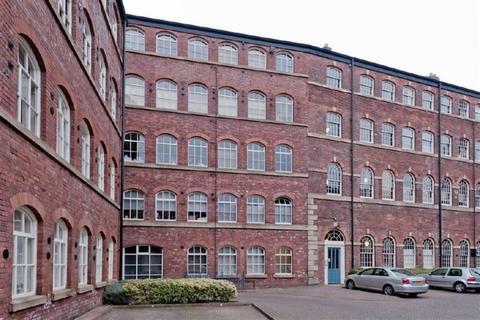 1 bedroom apartment to rent - 7 Cornish Place, Cornish St, Kelham Island, S6 3AF