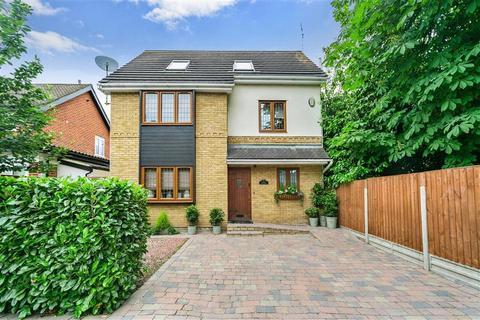 4 bedroom detached house for sale - Westbury Lane, Buckhurst Hill, Essex