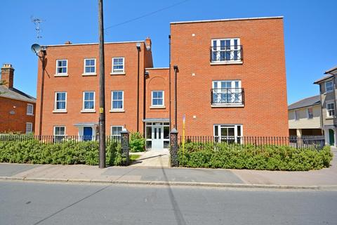 2 bedroom apartment for sale - The Castings, The Street, Rayne, Braintree, Essex, CM77