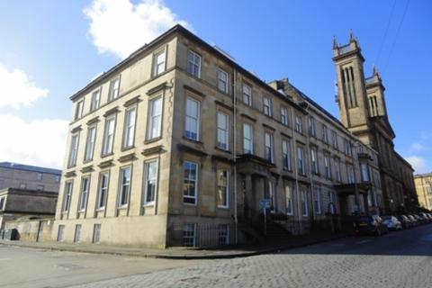 2 bedroom flat to rent - Lynedoch Street, Park, Glasgow, G3 6AA