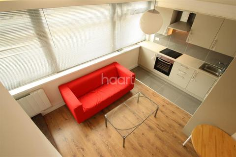 2 bedroom flat to rent - Earlham House, Earlham Road