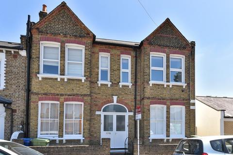 2 bedroom flat for sale - Darrell Road, East Dulwich