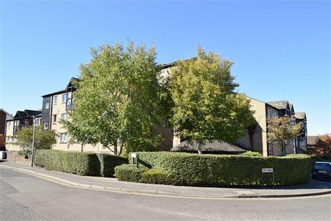 1 bedroom retirement property for sale - The Spinney