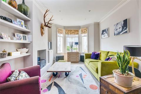 4 bedroom terraced house for sale - Bucharest Road, London