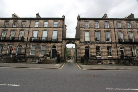 4 bedroom parking to rent - Chester Street , West End, Edinburgh, EH3 7RA