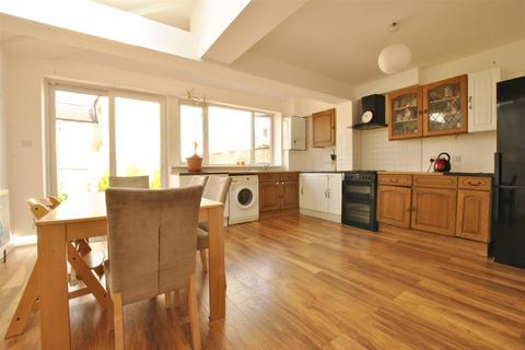 2 bedroom terraced house for sale - St. Johns Lane, Bedminster, Bristol