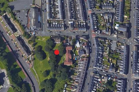 6 bedroom detached house for sale - Morgan Street, Hafod, Swansea, Swansea