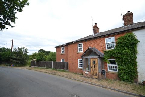 4 bedroom semi-detached house for sale - Hall Road, Southminster