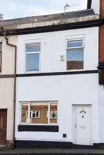 3 bedroom terraced house for sale - High Street, SK15 1TN SK15