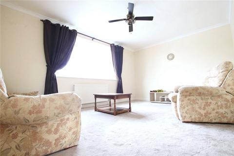1 bedroom maisonette to rent - Halls Road, Tilehurst, Reading, Berkshire, RG30