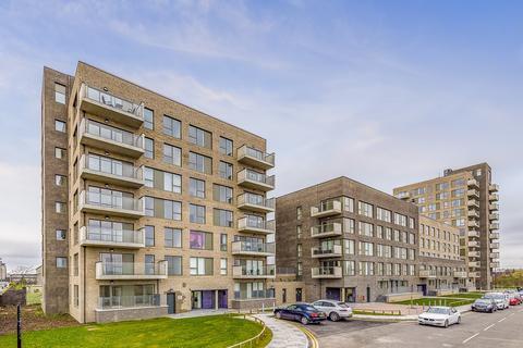 2 bedroom apartment to rent - Bawley Court, Magellan Boulevard, E16