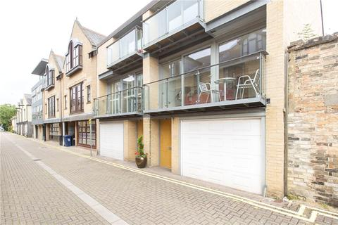 3 bedroom terraced house for sale - Cambridge Place, Cambridge, CB2