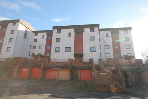 1 bedroom flat to rent - Millcroft Road, South Carbrain, Cumbernauld
