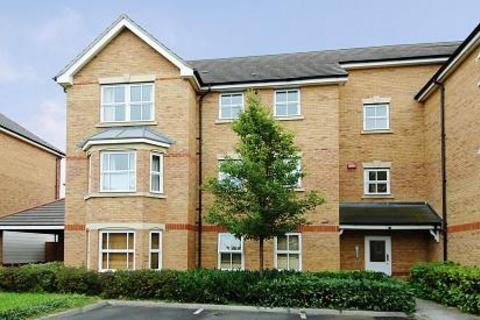 2 bedroom apartment to rent - Awgar Stone Road, Headington, OX3
