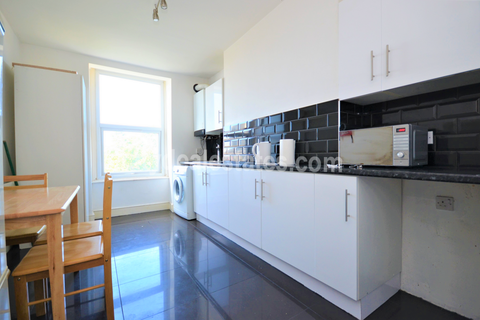 2 bedroom flat to rent - Churchfield Road, Acton W3 6BS