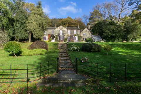 7 bedroom detached house for sale - More Hall Lane, Bolsterstone, Sheffield, S36