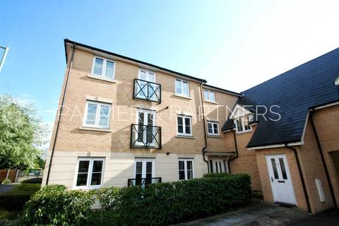 2 bedroom apartment for sale - Jacobs Close, Great Cornard