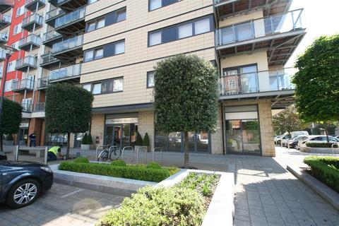 Studio for sale - Pinnacle House, 15 Heritage Ave, Colindale Nw9, Colindale