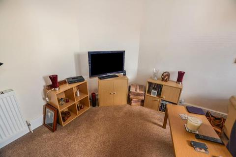 1 bedroom flat to rent - Hessle Road, Hull