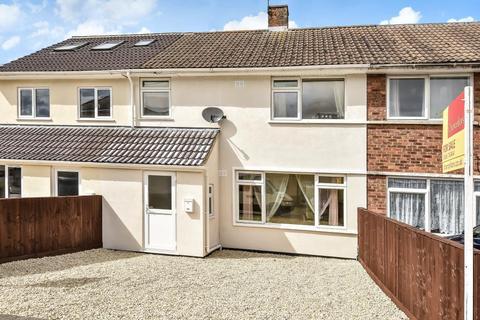 3 bedroom house for sale - Copse Lane, Headington/Marston Borders, OX3
