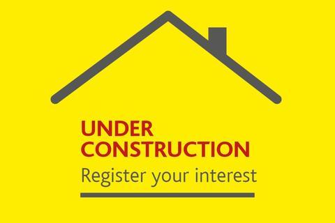 2 bedroom house for sale - Copse Lane, Headington/Marston Borders, OX3
