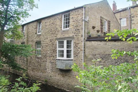 1 bedroom apartment to rent - Back O The Beck, Skipton BD23