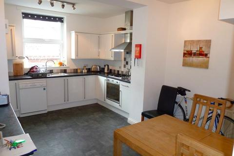 1 bedroom house share to rent - Hunter House Road, Sheffield, S11 8TW