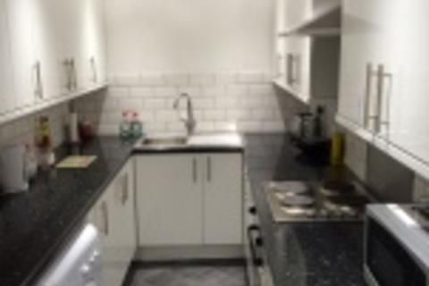 7 bedroom apartment to rent -  The Royal Apartments S7 1FA