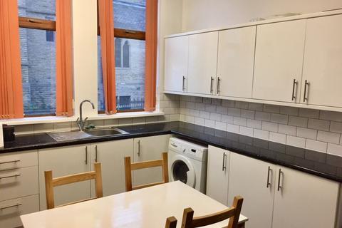 6 bedroom apartment to rent -  ***ALL BILLS INC***The Royal Apartments, Apartment A, S7 1FA