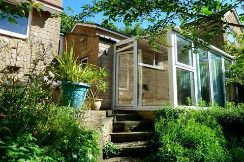 Studio to rent - Garden studio - Tapton Crescent Rd, Broomhill, Sheffield, S10 5DB