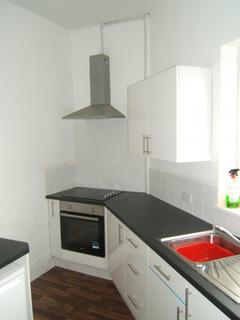 1 bedroom flat to rent - ROOM 1 Cemetery Road, S11 8FQ