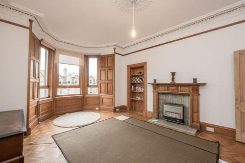 2 bedroom flat to rent - ROSENEATH PLACE, MARCHMONT EH9 1JD
