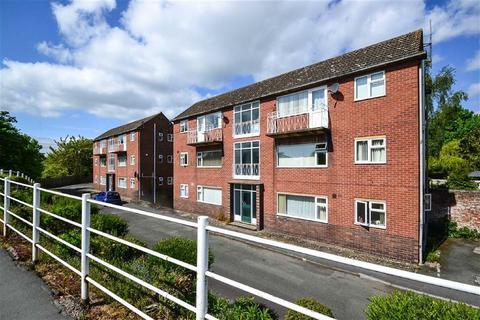 1 bedroom apartment to rent - Drawwell Street, Belle Vue, Shrewsbury