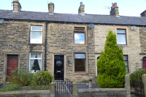 2 bedroom terraced house - Woone Lane, Clitheroe, Lancashire, BB7