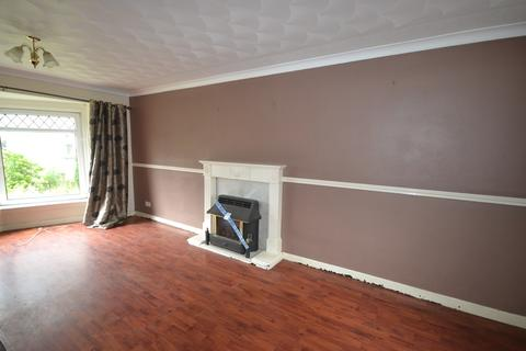 3 bedroom maisonette for sale - Townhead Street, Kilsyth G65