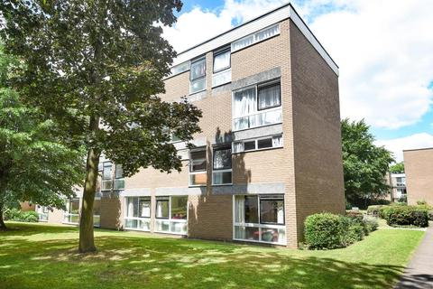 2 bedroom flat for sale - Butler Close, Jericho, North Oxford, OX2