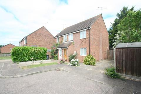 3 bedroom house to rent - Madeline Place, Chelmsford