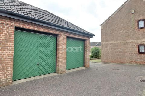 2 bedroom retirement property for sale - Rowan Court, NR5