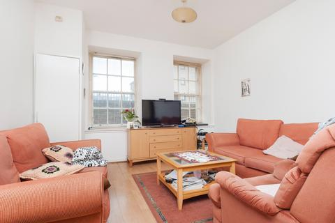 2 bedroom flat to rent - Smiths Place, Edinburgh EH6