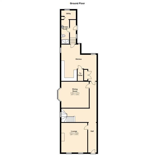 Floorplan 1 of 3: Gf.png