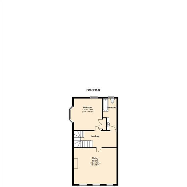 Floorplan 2 of 3: Ff.png