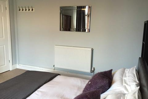 1 bedroom house share to rent - Kinley Street
