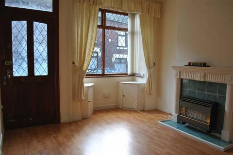 2 bedroom terraced house to rent - Tintern Street, Hanley, Stoke On Trent