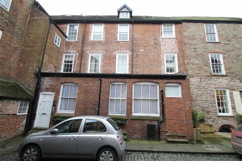 1 bedroom flat to rent - Drapers House, Quality Square, Ludlow