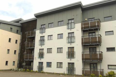 1 bedroom apartment for sale - St Christophers Court, Martime Quarter, Swansea