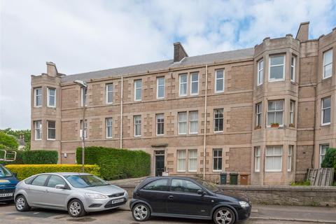 3 bedroom property for sale - Rosebank Grove, Edinburgh