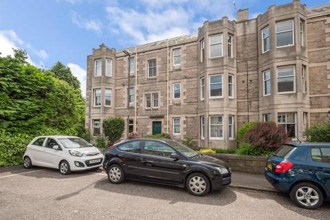 2 bedroom flat for sale - Rosebank Grove, Edinburgh