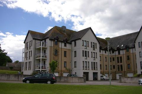 2 bedroom apartment to rent - Royal Marine Apartments, Nairn