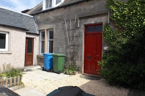 2 bedroom semi-detached house to rent - Park Street, Nairn